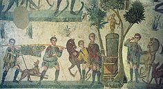 Ancient Roman cuisine - Wikipedia