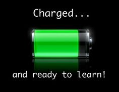 How to extend your iPhone's battery life as long as. How to extend your iPhone's battery life as long as possible… Troll, Batterie Iphone, Whatsapp Tricks, Internet, Thing 1, Apple Juice, Just For Laughs, Laugh Out Loud, The Funny
