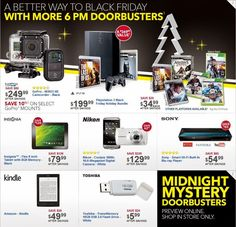 Bestbuy Black Friday Ads 2013 together with Feed moreover freedomfightersforamerica together with Chesapeake Bay Fishing moreover Black Friday Online Deals. on best buy black friday 2013 gps