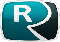 ReviverSoft Registry Reviver 4.19.1.4 Activation            :Publishers Description     Registry Reviver will scan your Windows registry ...