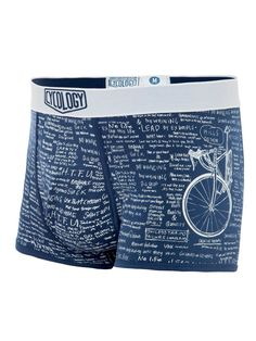 42 Best Gifts for Cyclists images  73437c4fc