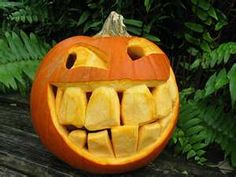 Decorations Fascinating And Funny Halloween Pumpkin Carving Design For  Beautiful Garden Landscape Accessories Decoration Marvelous Halloween  Pumpkin Carving ... Part 95