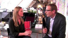 W&V: Warum Schweden innovativer ist