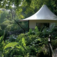 Four Seasons.tented camp Chiang Rai   Comprando artesanato na Tailândia