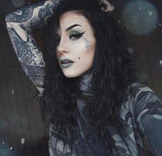 monami frost | Tumblr