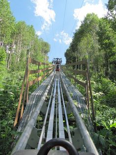 Alpine Coaster, Park City: See 447 reviews, articles, and 66 photos of Alpine Coaster, ranked No.5 on TripAdvisor among 169 attractions in Park City.