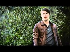 Grimm TV Series 2011   Trailer