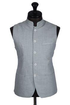 #MODI #JACKET Online shopping store for men at   prestigethemanstore.com Rs.3999/.