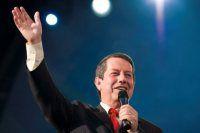 VISÃO NEWS GOSPEL: RedeTV! tira programa vespertino do missionário R....