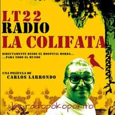 "Check out ""Viva la Colifata"" by radio poko pokito on Mixcloud"