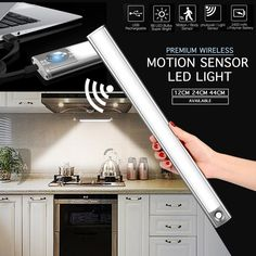 zenith motion sensor wiring diagram wiring in the home. Black Bedroom Furniture Sets. Home Design Ideas