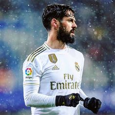 Emoji, Isco Alarcon, Real Madrid Players, Sports Celebrities, Neymar, Fifa, Liverpool, Athlete, Graphic Sweatshirt
