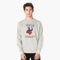 'Pakistan Tehreek-e-Insaf Flag Design' T-Shirt by zakiKhan Crew Neck Sweatshirt, Graphic Sweatshirt, Pullover, Beau T-shirt, Geile T-shirts, Eagle Design, Red And Grey, New Mexico, Hoodies