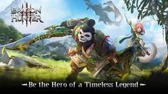 Taichi Panda 3 Dragon Hunter Hack No Survey - Free Cheat Codes Taichi Panda 3 [No Human Verification]