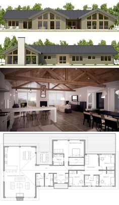 53 Best Modern Farmhouses images in 2019 | House plans ... Zero Energy Home Plan Kits on modern sips home kits, floor plan kits, metal home kits, zero energy building kits, zero energy house blueprint, zero energy homes new mexico, zero energy homes florida, zero house foundation, zero energy homes construction, zero house plans, zero energy cabin plans, zero entry home plans,