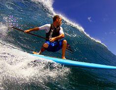 You like some adventure? there are different ways to enjoy the tropical coast. like: Kayak, Padel surf, Climbing, Canyonning, Trekking! http://www.spanish-school-herradura.com/programmes-spain/