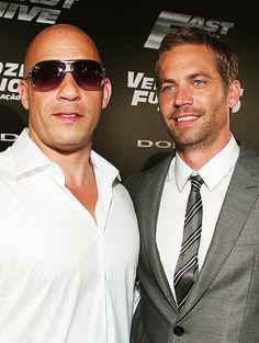 Vote Paul Walker & Vin Diesel for best on screen duo @ mtv.com!