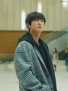Memories of Alhambra Chanyeol Baekhyun, Kaisoo, Park Chanyeol Exo, Exo Ot12, Kpop Exo, Bias Kpop, Johnny Orlando, Rapper, Exo Korean