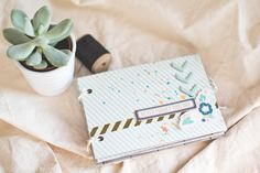 Antilight craft. Scrapbooking, journaling, crafting, DIY. Life and photography. Illustration.