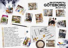 Mot Gbg & Nordsjöevent | Simplicity