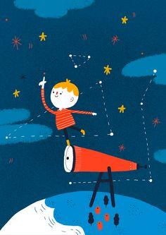 http://illustrationage.com/2015/08/17/illustrator-pau-morgan/#more-94219