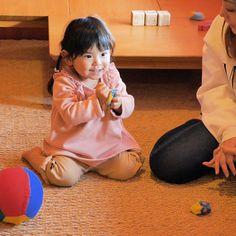 Spring School, Nursery School, Moca, Infant Activities, School Teacher, Kids Toys, Diy And Crafts, Kindergarten, Therapy