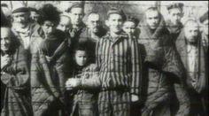Dokładnie 70 lat temu oddziały Armii Czerwonej wyzwoliły niemiecki nazistowski obóz zagłady Auschwitz-Birkenau w obozie doszekało wyzwolenia okolo 7 tysięcy więźniów. Dzisiaj cały świat obchodził rocznicę tego wydarzenia!