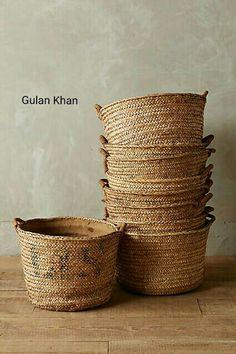 Harvest basket, Using on wait on mils, Shops, Sindh Pakistan
