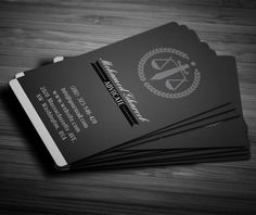 25 creative lawyer business card templates psd pinterest card editable print ready creative lawyer business card fbccfo Images
