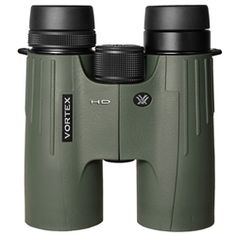 Viper HD 8 X 42 Binocular By Vortex Optics
