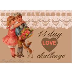 lovechallenge