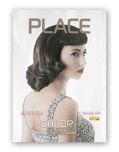 Color Collection: Ritorno alla Dolce Vita Ohmbre La nuova frontiera del colore 3D