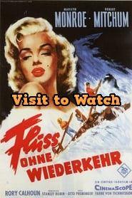 Hd Fluss Ohne Wiederkehr 1954 Ganzer Film Deutsch Movies Top Movies Streaming Movies
