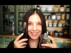 The Apothecary Plume: A Binaural (3D) ASMR Role Play For Your Relaxation // Heather Feather ASMR
