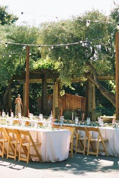 An Unfinished Arbor Endless Rolling Hills and the Sweetest Couple Ever - YES Please! An Unfinished Arbor Endless Rolling Hills and the Sweetest Couple Ever - YES Please! Vintage Wedding Theme, Boho Wedding, Rustic Wedding, Destination Wedding, Garden Wedding, Wedding Ceremony Decorations, Wedding Reception, Wedding Ideas, Wedding Tables
