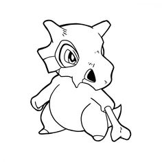 Dibujos de Pokémon para dibujar, colorear, pintar e imprimir Pikachu Coloring Page, Pokemon Coloring Pages, Pokemon Tattoo, Watermelon Drawing, Sailor Moon Coloring Pages, Pokemon Sketch, Pikachu Art, Children Sketch, Pokemon Party
