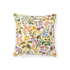 Botanical Cushion | ZARA HOME Danmark