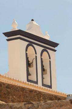 Castro Marim - perto de Faro