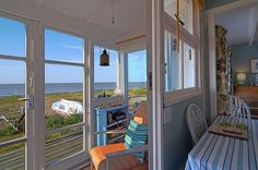 1 bedroom chalet near the beach in Whitstable - 8149274