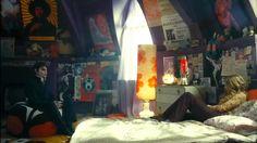 chloe moretz dark shadows | Dark Shadows – Un troisième Spot TV à découvrir | ChloeMoretzFr