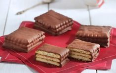 Sweet Desserts, Sweet Recipes, Oreo Pops, Nutella, Smoothies, Sweet Tooth, Recipies, Food And Drink, Cooking Recipes