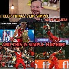 Dhoni Quotes, Virat Kohli Wallpapers, Ab De Villiers, Yuvraj Singh, Role Models, Cricket, Abs, Youtube, Sports