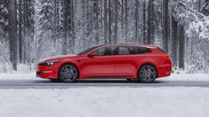 Kia has taken the wraps off a new concept, set to debut at the Geneva motor show during the first week of March. Dubbed Sportspace, the concept is meant to preview a next-generation Kia Optima, ...