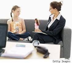 Image result for images of psychologists