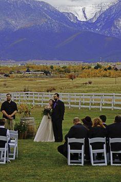 Rugged Horizon Fall Wedding Ceremony.jpg