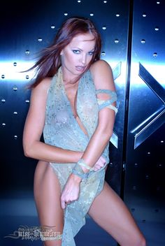 Christy Hemme in one of the hottest lingerie pics ever taken. Christy Hemme, Torrie Wilson, Lingerie Pictures, Wrestling Divas, Hot, Women, Lingerie Photos, Woman