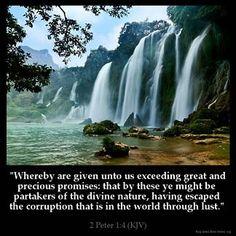 1 john 4 7 my faith pinterest bible verse pictures bible king