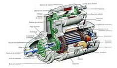 Honda Accord Engine Diagram | Diagrams: Engine parts