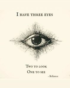 Eyes Quotes Soul, Life Quotes, Life Sayings, See Tattoo, Tattoo Life, Arte Obscura, Pencil Drawings, Mindfulness, Graphic Design
