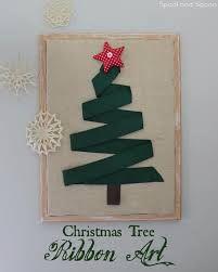 """Képtalálat a következőre: """"karácsonyi képeslap készítése saját kezűleg"""""""